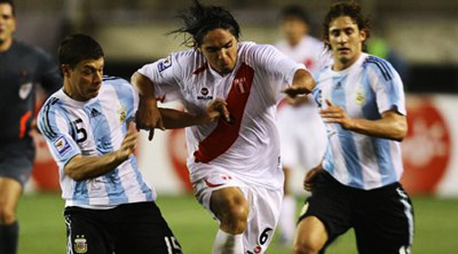 Image result for image argentina vs peru